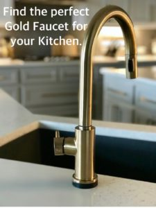 Diy kitchen faucet install diy kitchen faucet install solutioingenieria Image collections